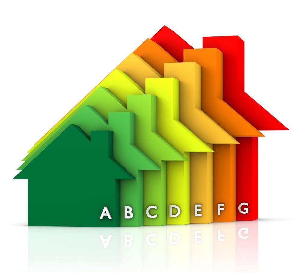 certificados-energeticos-en-valladolid