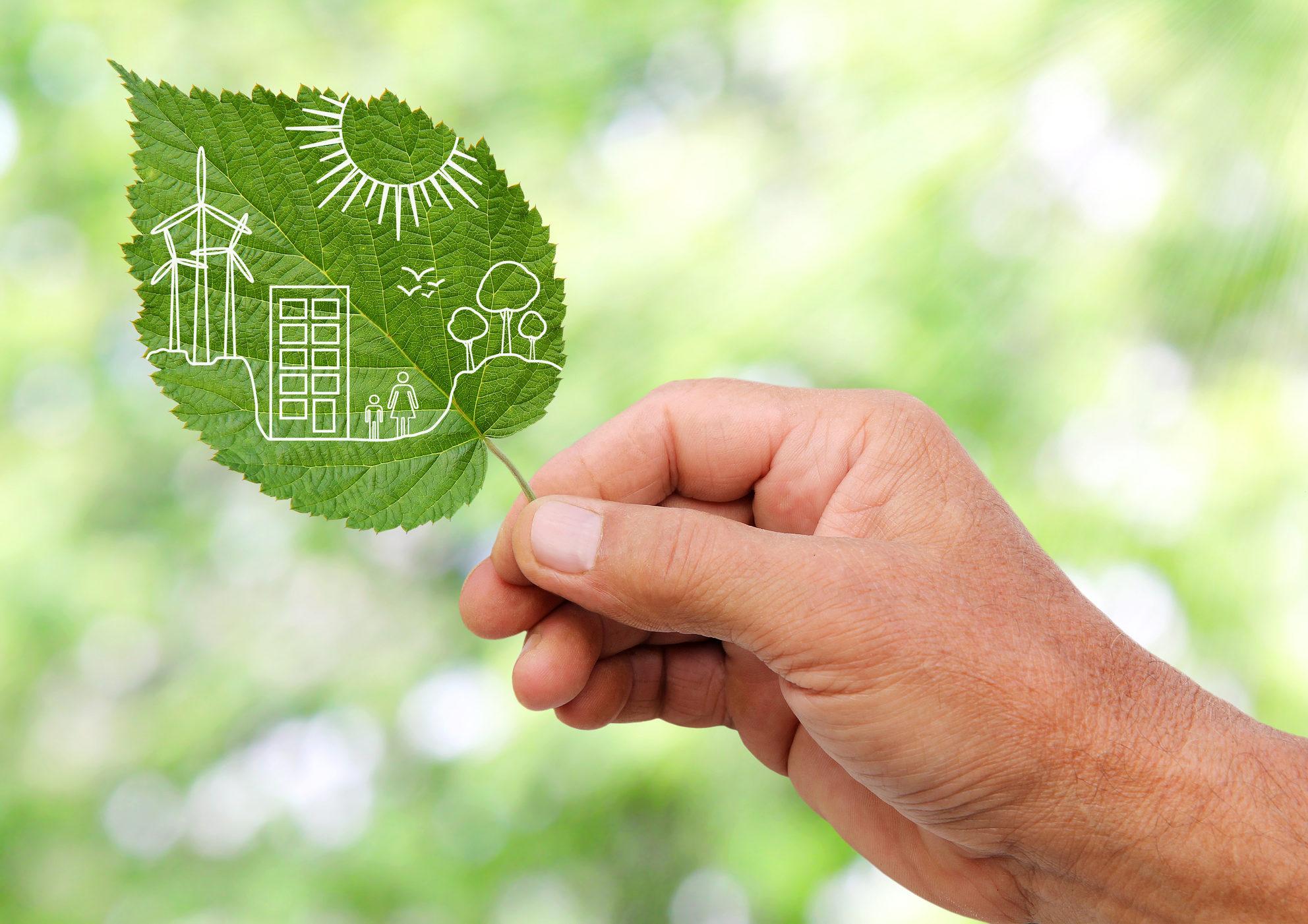 Certificado energetico. Calenae Castilla y Leon