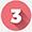 Certificación energética icono 3