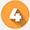 Certificación energética icono 4