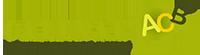 CALENAE. Certificados energéticos en Valladolid Logo