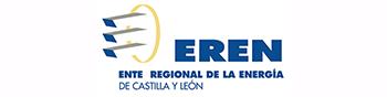 logo EREN Castilla y León