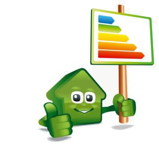 certificacion energetica de viviendas en valladolid