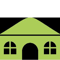 Certificados energéticos de viviendas